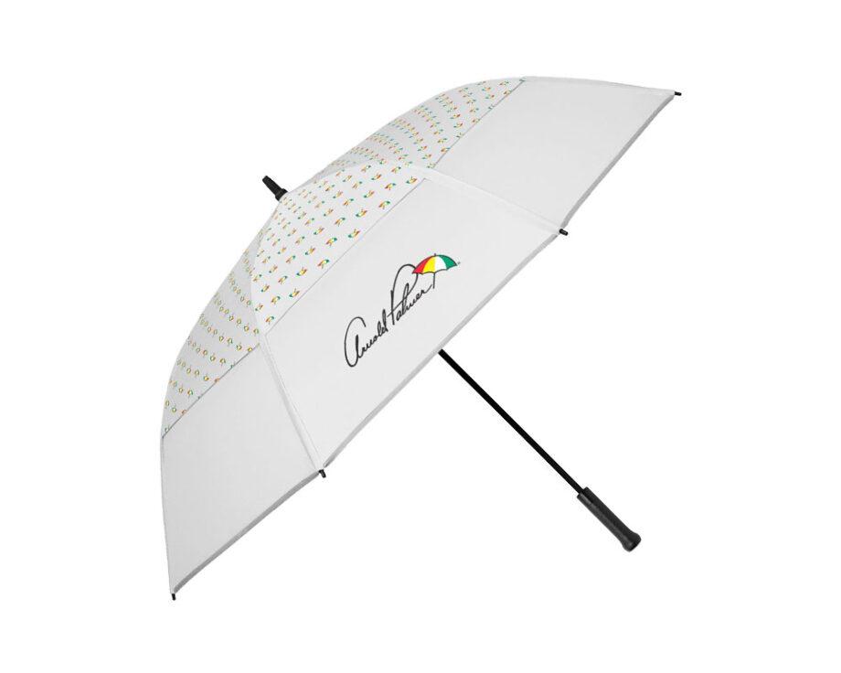 "Weatherman Arnold Palmer 68"" Umbrella"