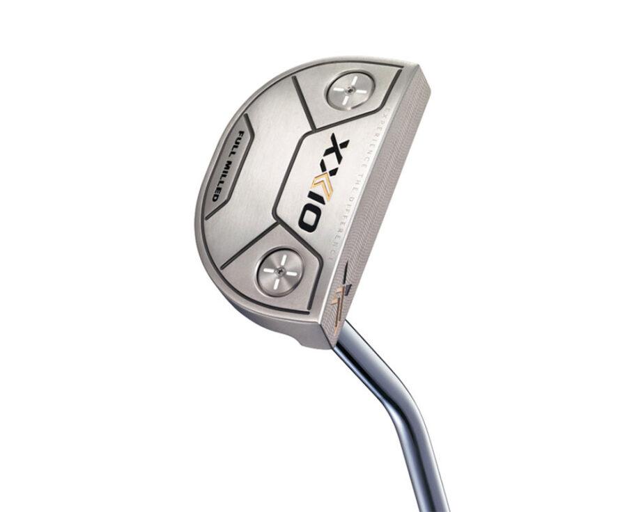 XXIO Golf Club