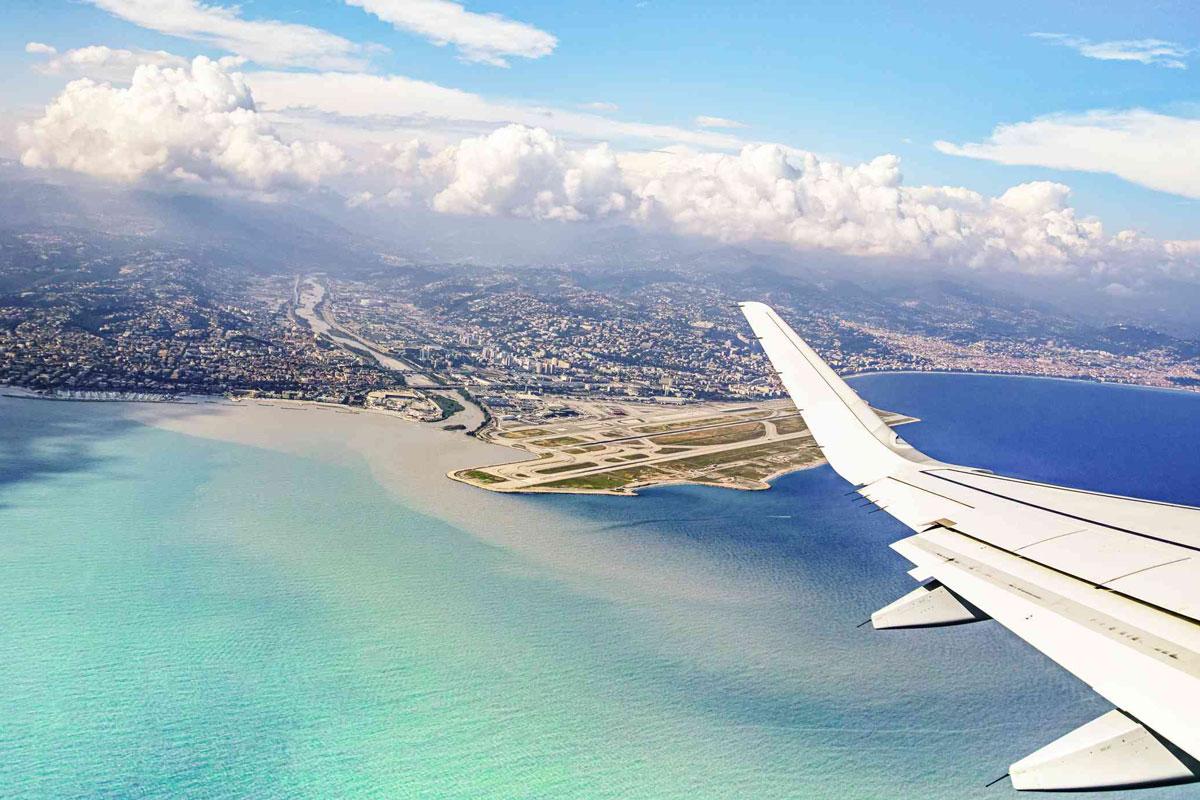 France Votes To Ban Short Domestic Flights