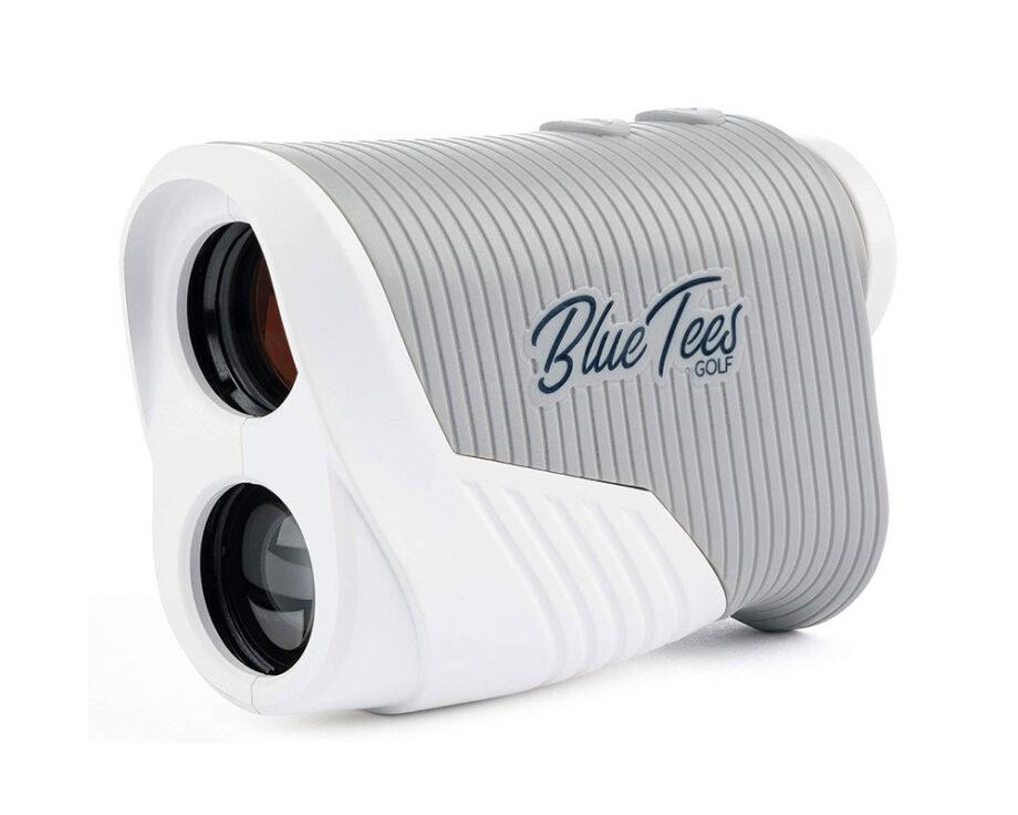 Blue Tees Golf Series 2 Golf Rangefinder