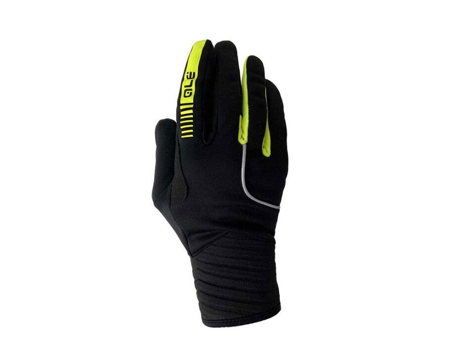 Alé Cycling Gloves