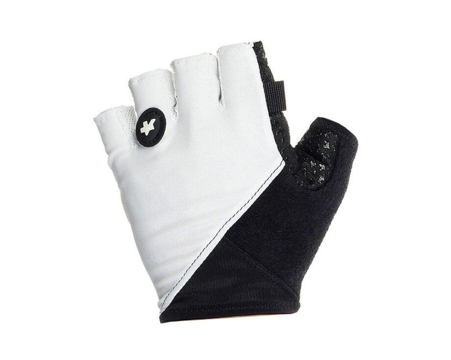 Assos Cycling Gloves