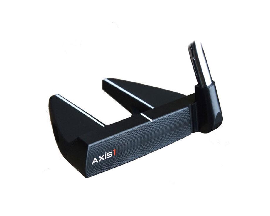 Axis1 Golf Putter
