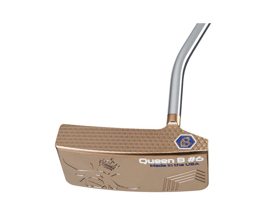 Bettinardi Golf Putter