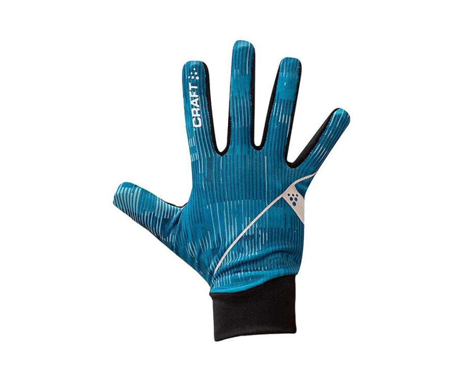Craft Cycling Gloves