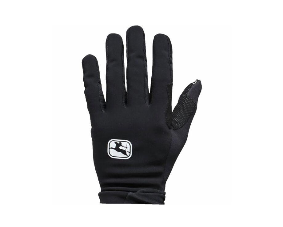Giordana Cycling Gloves
