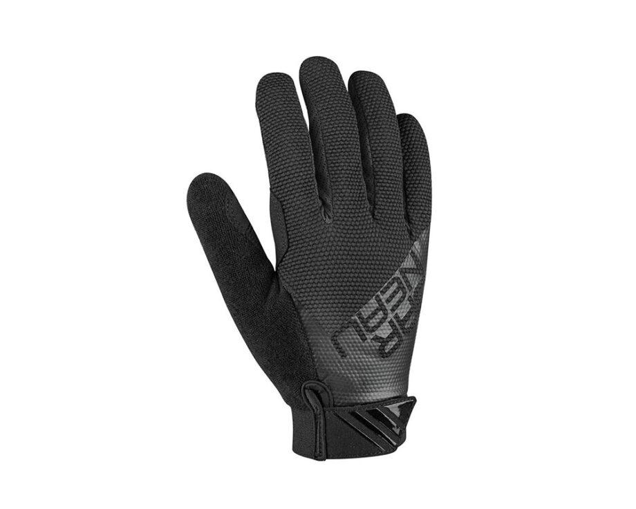 Louis Garneau Cycling Gloves