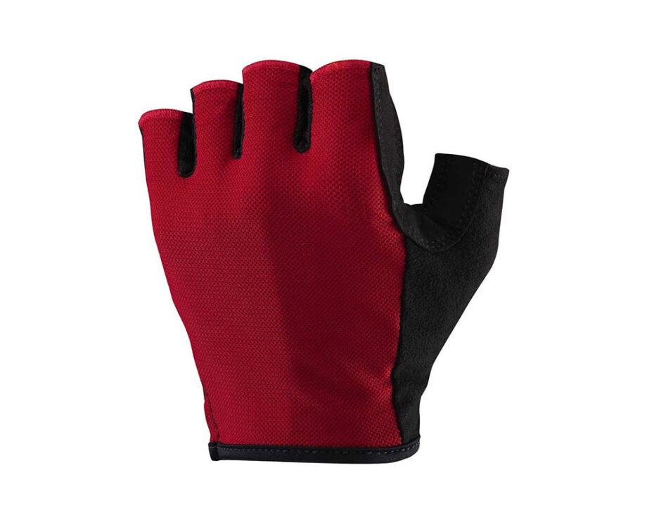 Mavic Cycling Gloves