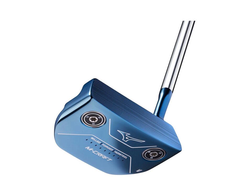 Mizuno Golf Putter