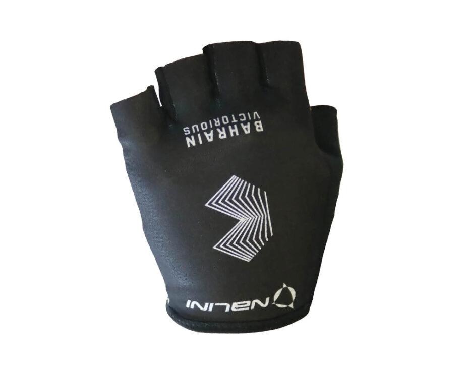 Nalini Cycling Gloves