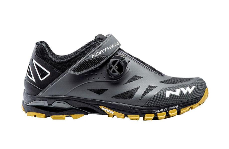 Northwave Mountain Bike Shoes