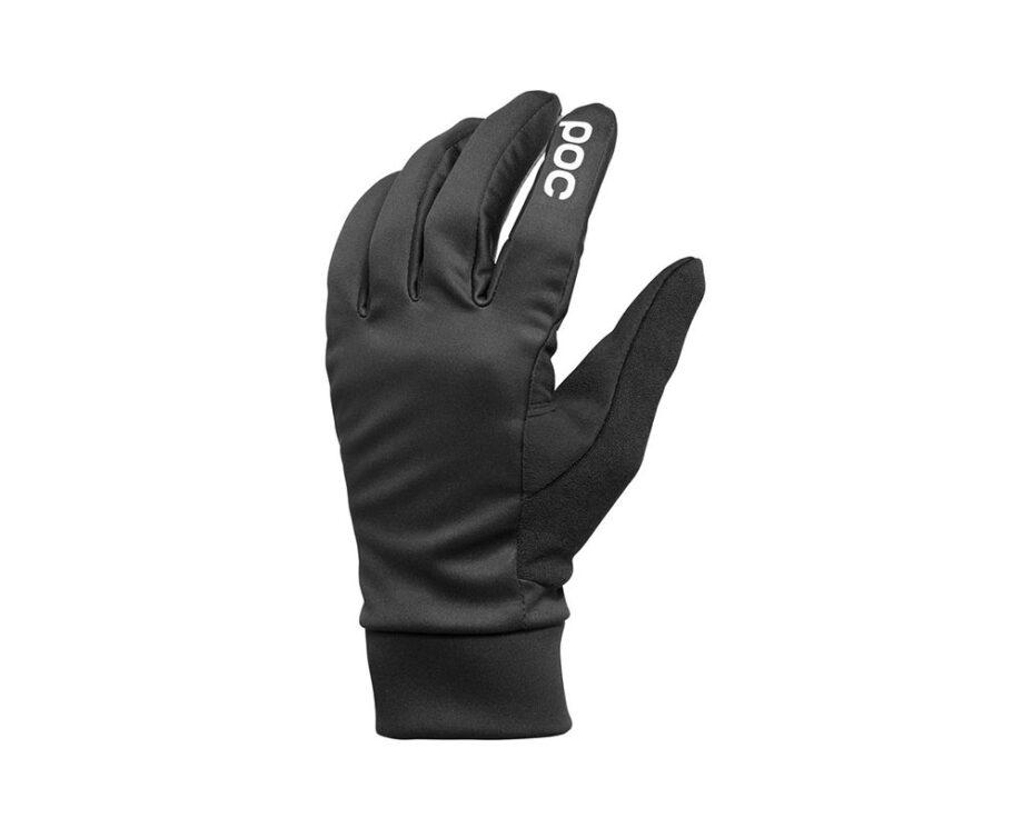 POC Cycling Gloves