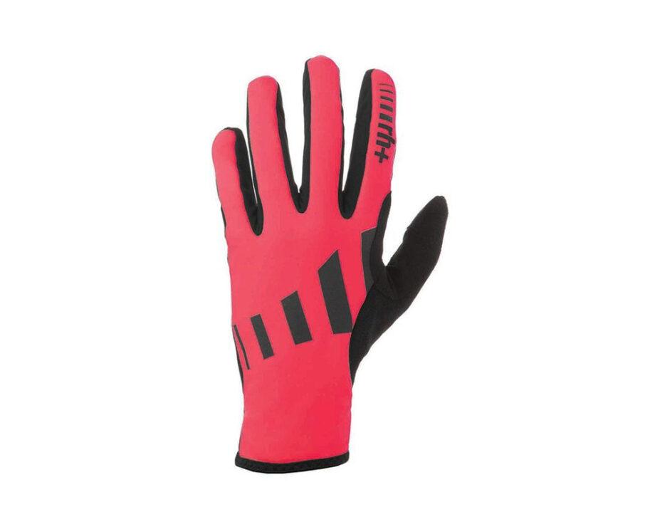 RH+ Cycling Gloves