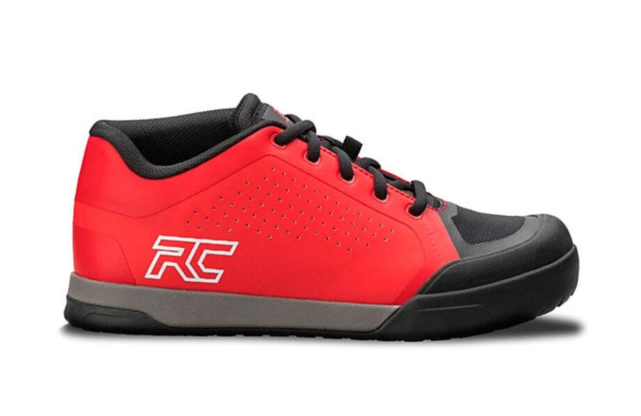 Ride Concepts Mountain Bike Shoes