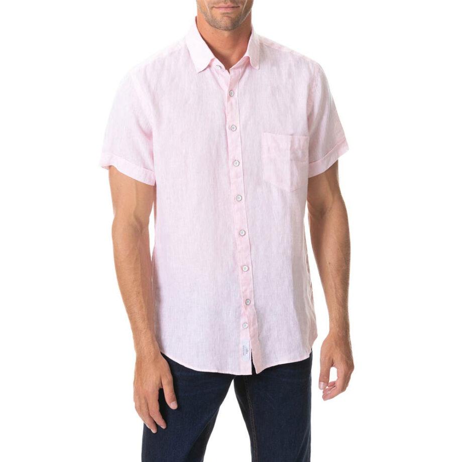 Rodd & Gunn Big & Tall Shirts