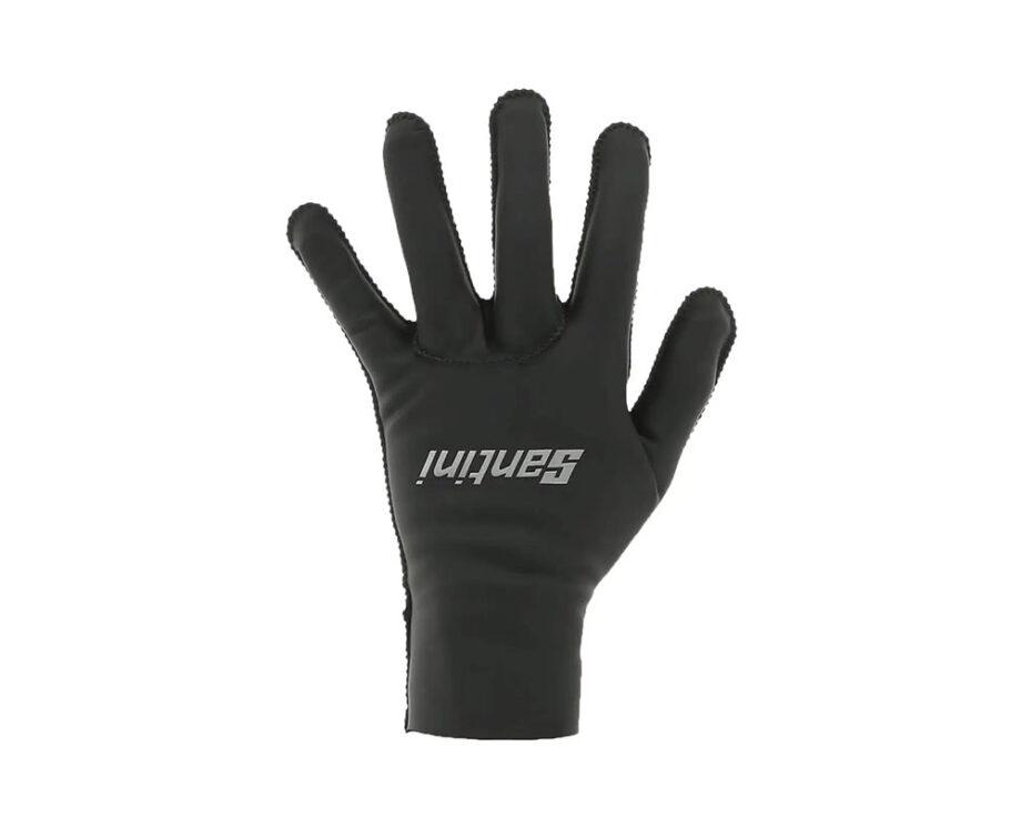 Santini Cycling Gloves