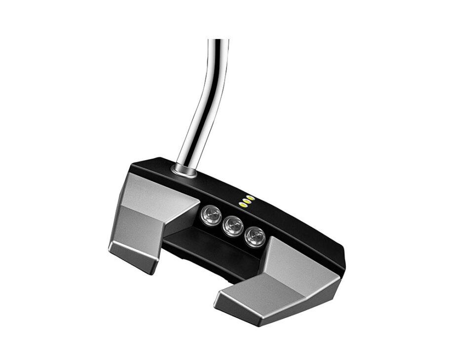 Scotty Cameron Golf Putter