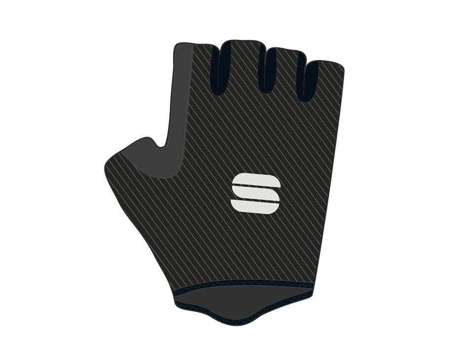 Sportful Cycling Gloves