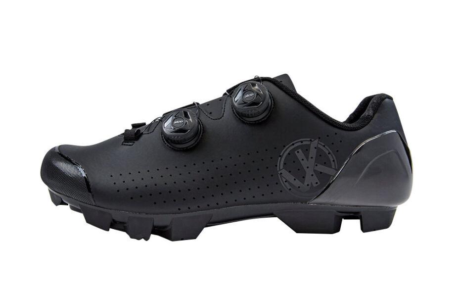VeloKicks Mountain Bike Shoes