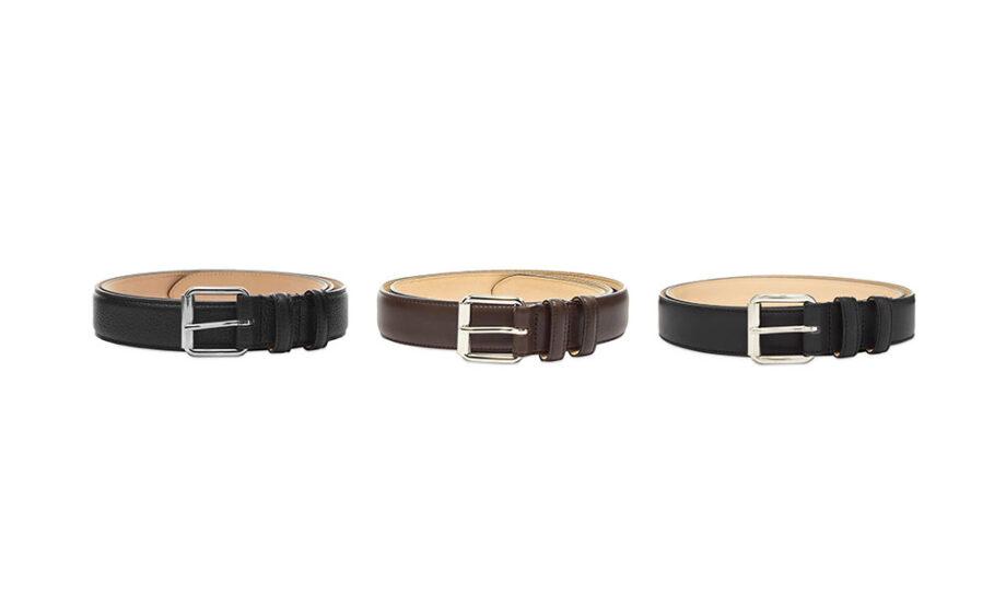 Dmarge best belts men APC