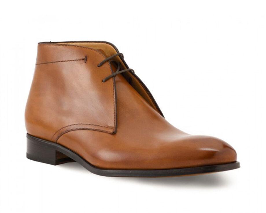 Dmarge best-chukka-boots Ace Marks