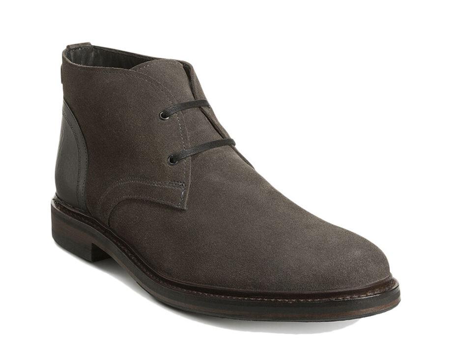 Dmarge best-chukka-boots Allen Edmonds