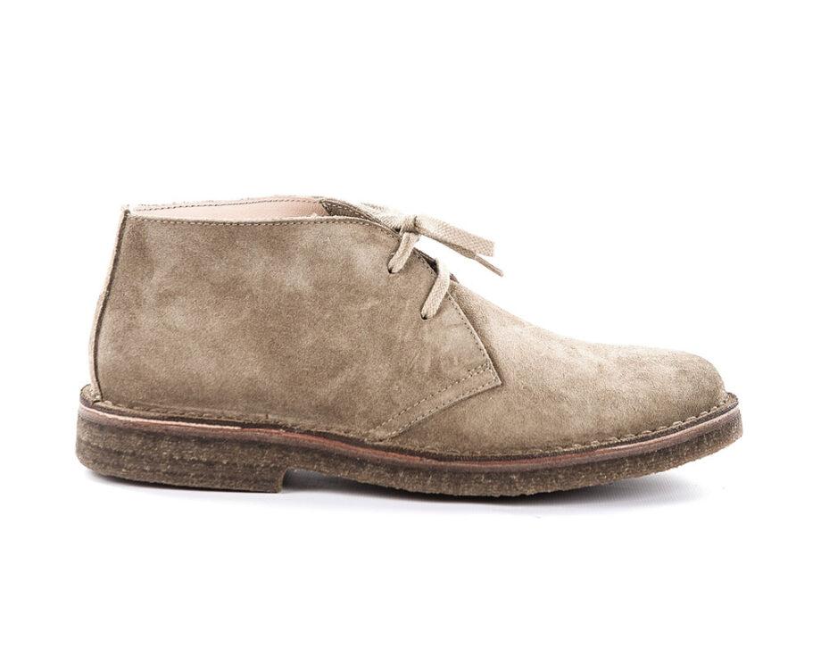 Dmarge best-chukka-boots Astorflex