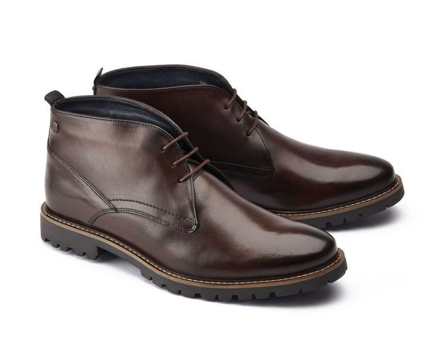 Dmarge best-chukka-boots Base London
