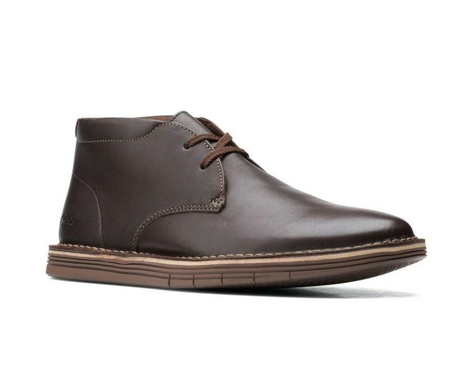 Dmarge best-chukka-boots Clarks