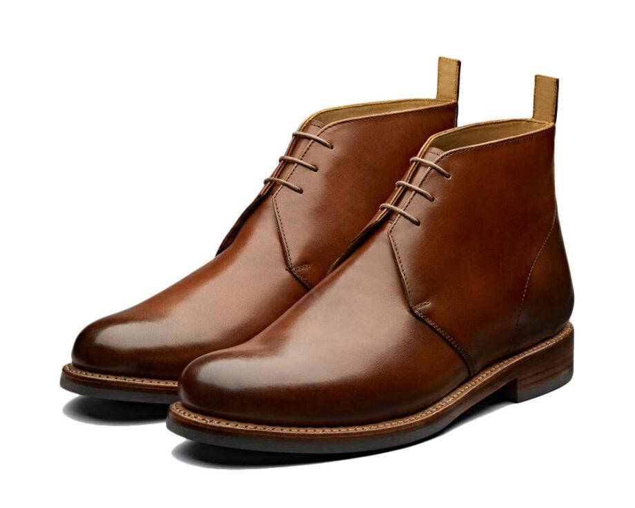 Dmarge best-chukka-boots Grenson