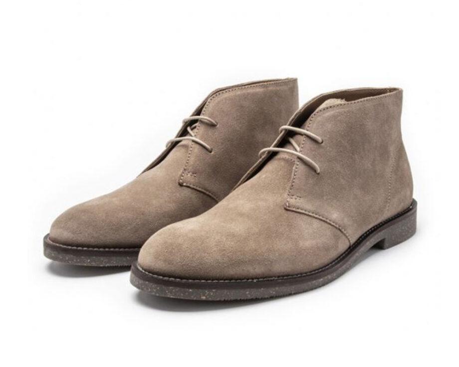 Dmarge best-chukka-boots Hudson