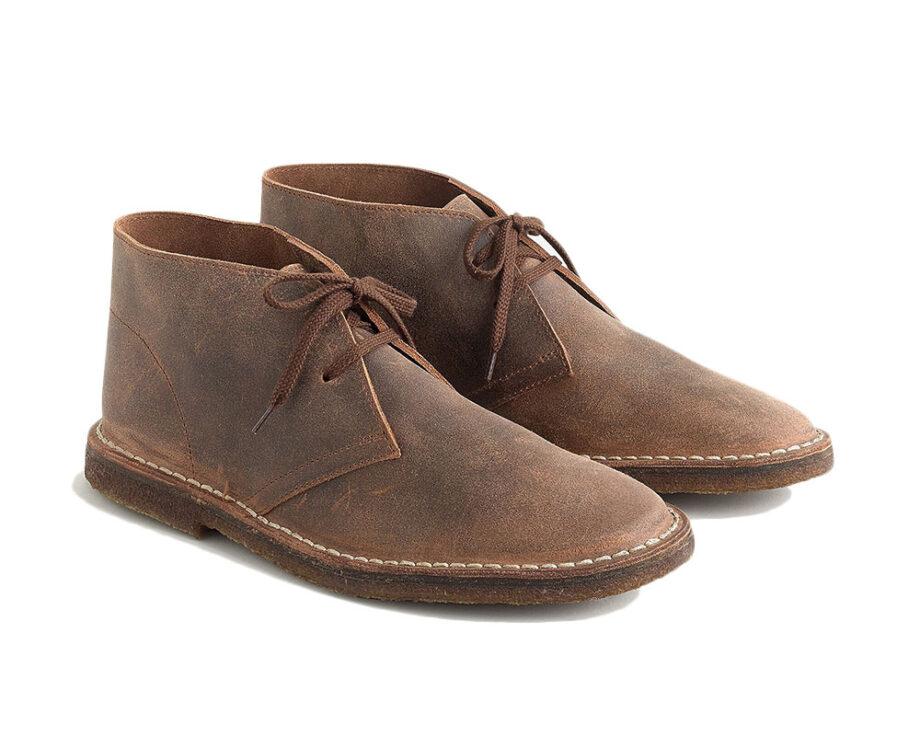 Dmarge best-chukka-boots J Crew