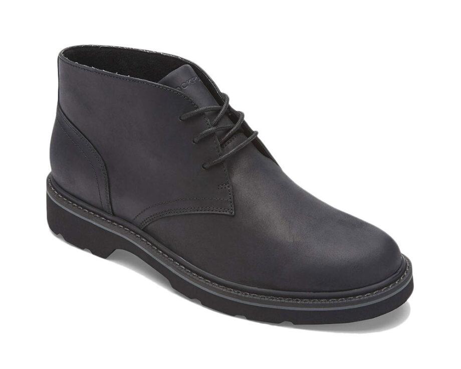 Dmarge best-chukka-boots John Lewis