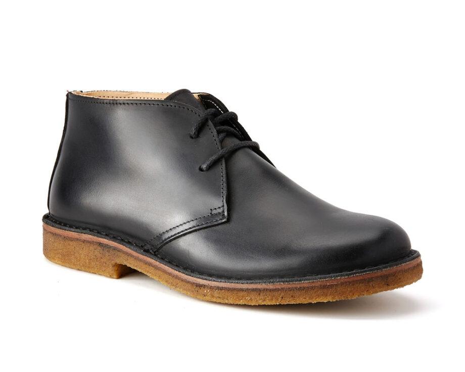 Dmarge best-chukka-boots SOREL