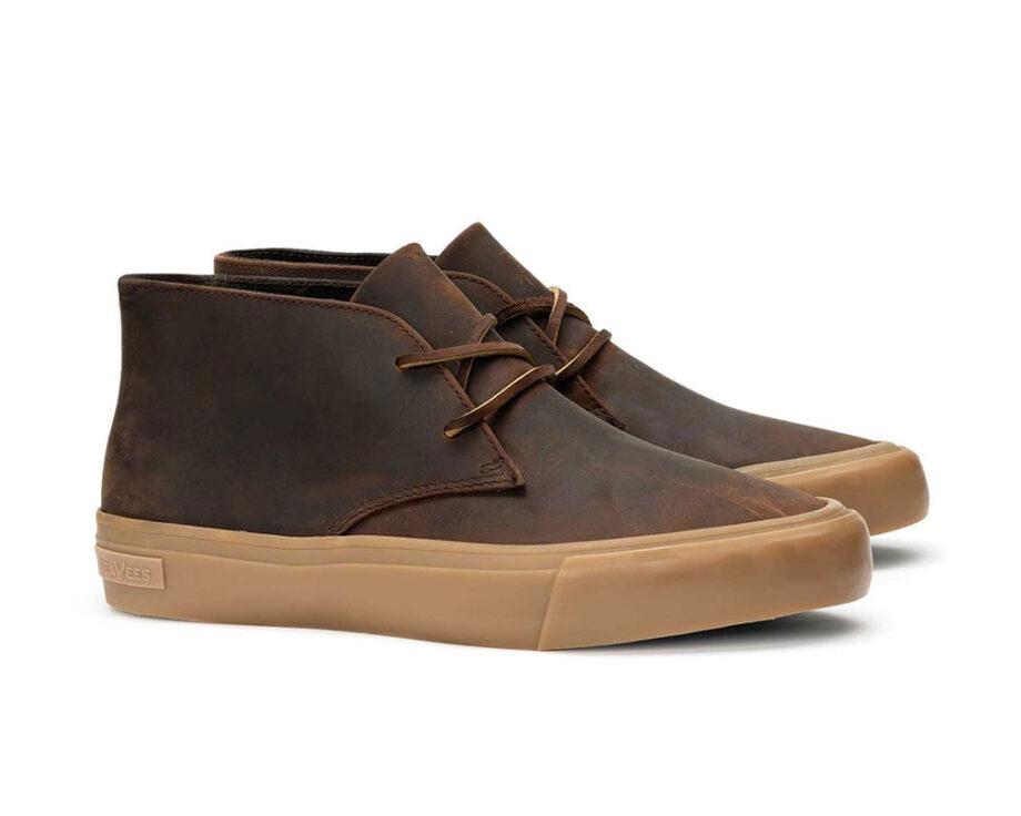 Dmarge best-chukka-boots SeaVees