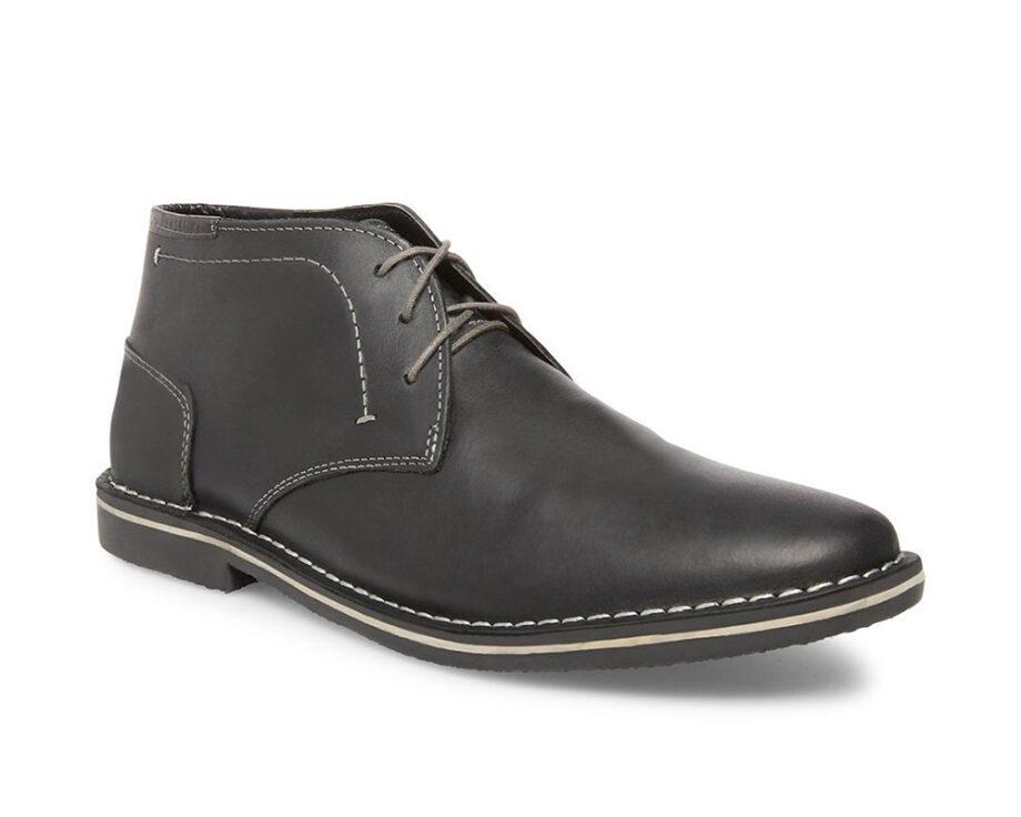 Dmarge best-chukka-boots Steve Madden