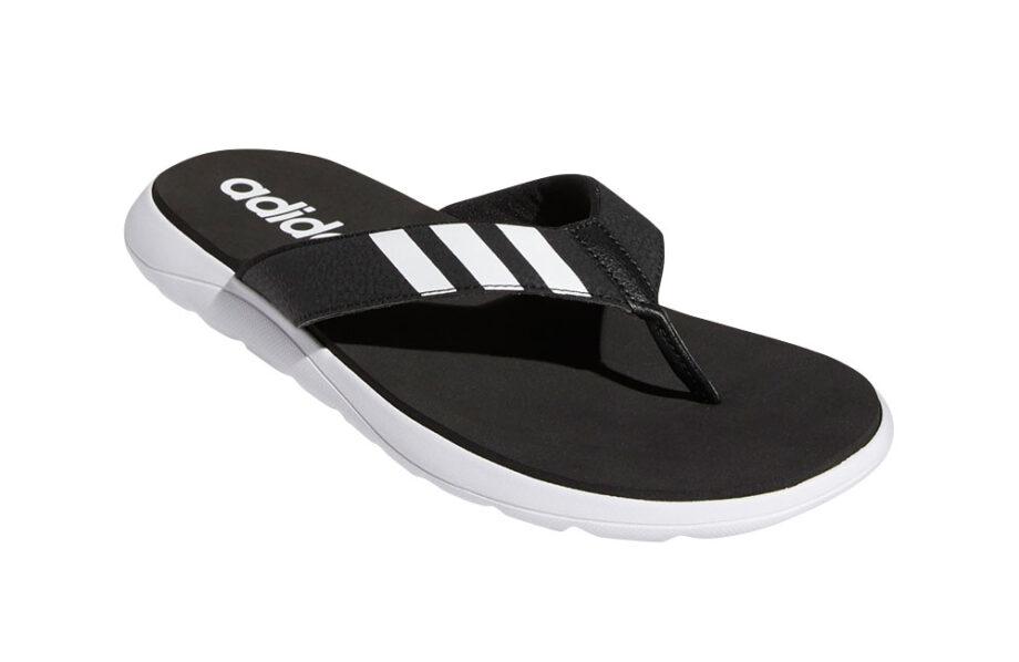 Dmarge best-flip-flops-men Adidas