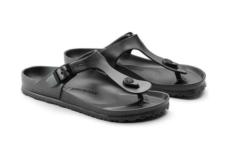 Dmarge best-flip-flops-men Birkenstock