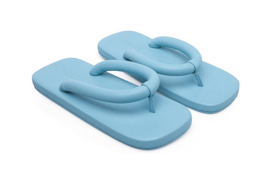 Dmarge best-flip-flops-men Camper