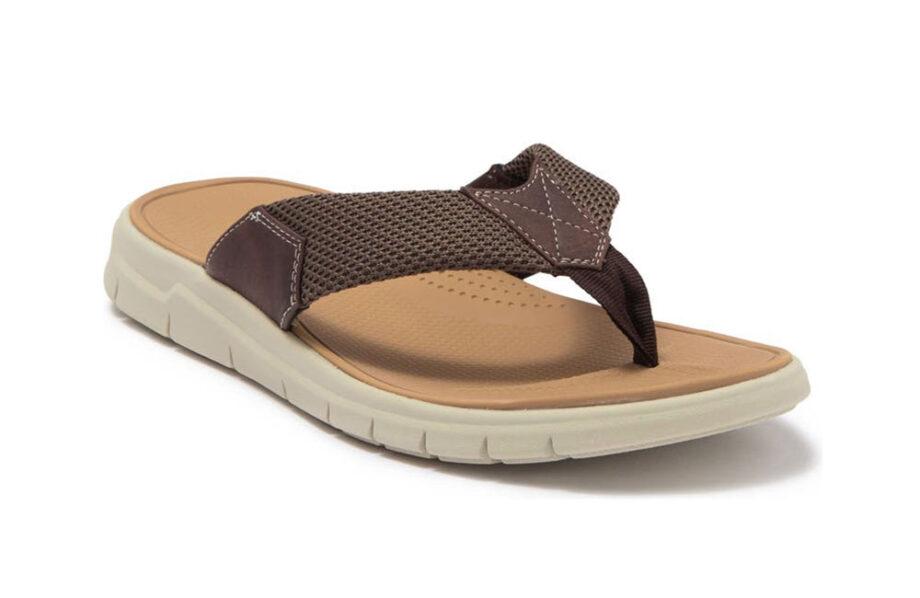 Dmarge best-flip-flops-men Dr Scholls