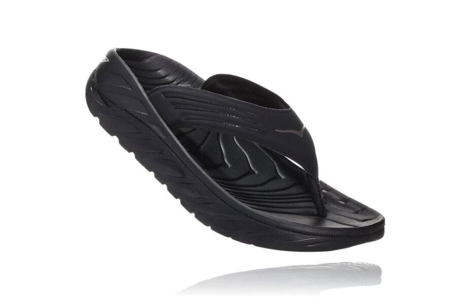 Dmarge best-flip-flops-men HOKA