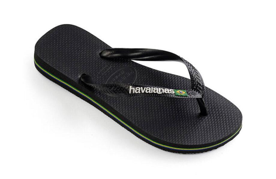 Dmarge best-flip-flops-men Havainas