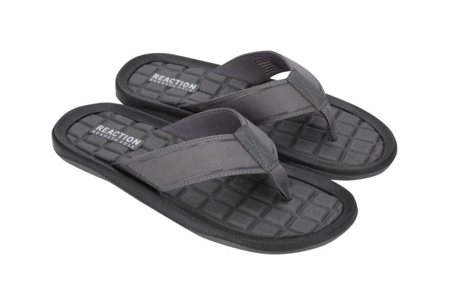 Dmarge best-flip-flops-men Kenneth Cole