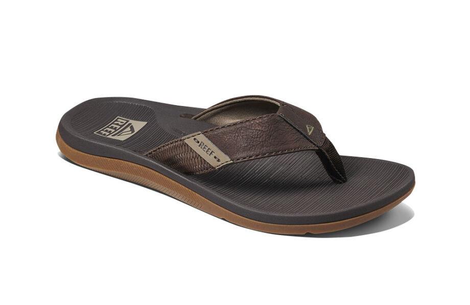 Dmarge best-flip-flops-men REEF