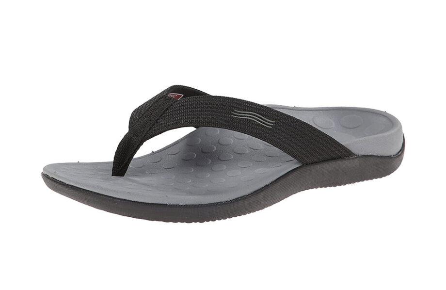 Dmarge best-flip-flops-men Vionic