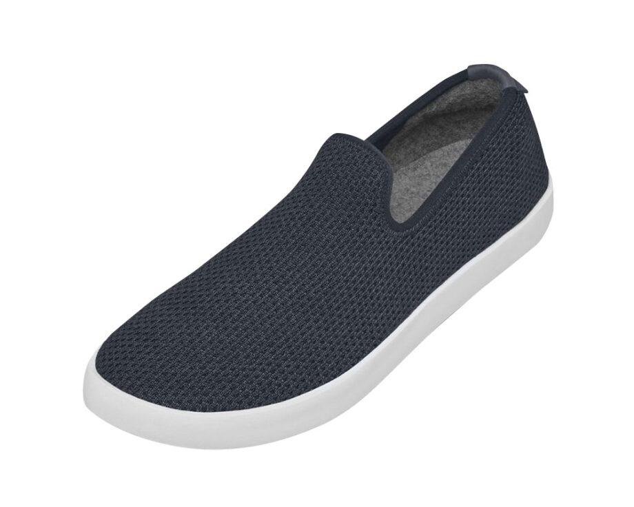 Dmarge best-slip-on-shoes-men Allbirds