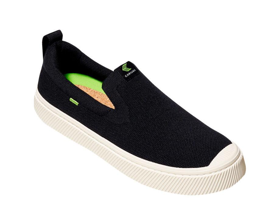 Dmarge best-slip-on-shoes-men Cariuma