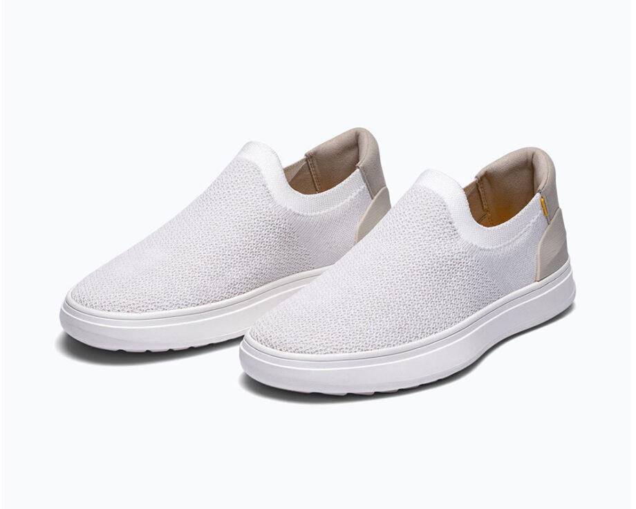 Dmarge best-slip-on-shoes-men Casca
