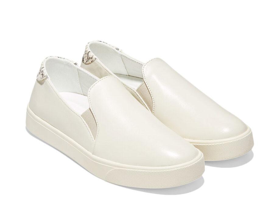 Dmarge best-slip-on-shoes-men Cole Haan