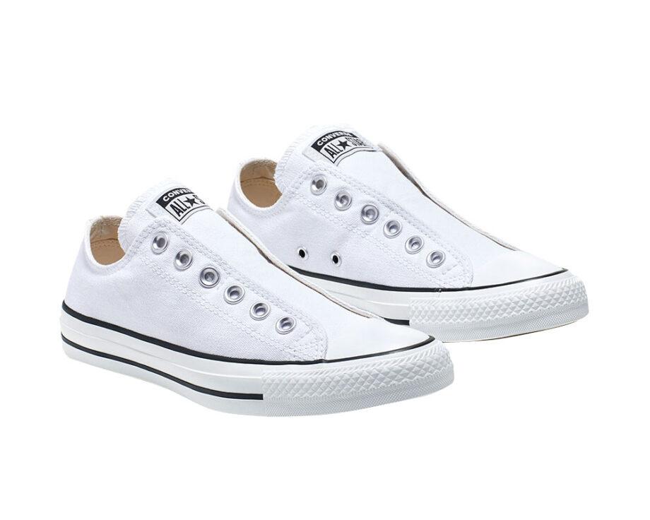 Dmarge best-slip-on-shoes-men Converse